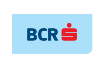 BCR si voluntarii sai sustin cu mandrie acest proiect