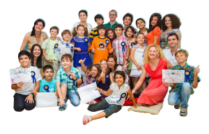 Centrul Gifted Education